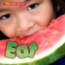 Image for Eat