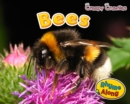 Image for Bees