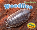 Image for Woodlice
