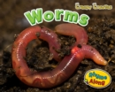 Image for Worms