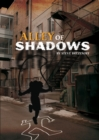 Image for Alley of shadows
