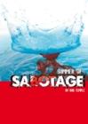 Image for Summer of sabotage
