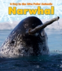 Image for Narwhal