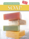 Image for The story behind soap