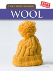 Image for The story behind wool