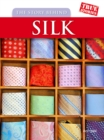 Image for The story behind silk