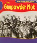 Image for How do we know about the Gunpowder Plot?