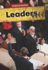Image for Leaders