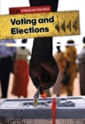 Image for Voting and elections