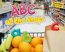 Image for ABC at the shops