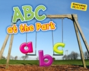 Image for ABC at the park