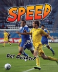 Image for Speed: get quicker!