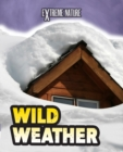 Image for Wild weather