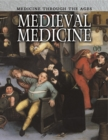 Image for Medieval medicine
