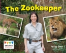 Image for The zookeeper