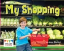 Image for My shopping