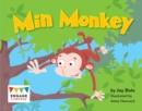 Image for Min monkey