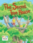 Image for The secret tree house