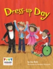 Image for Dress-up day