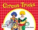 Image for Circus tricks