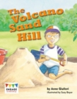Image for The volcano sand hill