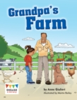 Image for Grandpa's farm