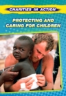 Image for Protecting and caring for children