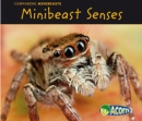 Image for Minibeast senses