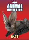Image for Bats