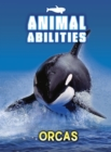 Image for Orcas