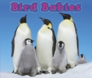 Image for Bird babies