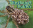 Image for Minibeast babies