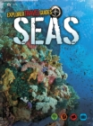 Image for Seas