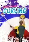 Image for Curling