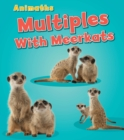 Image for Multiples with meerkats