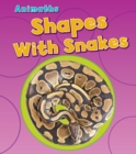 Image for Shapes with snakes