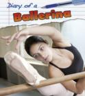 Image for Diary of a ballerina