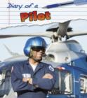 Image for Diary of a pilot