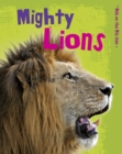 Image for Mighty lions