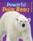 Image for Powerful polar bears