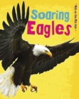 Image for Soaring eagles