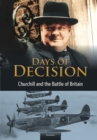 Image for Churchill and the Battle of Britain