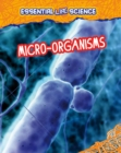 Image for Micro-organisms