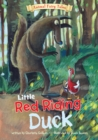Image for Little Red Riding Duck