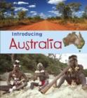 Image for Australia