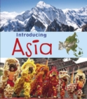 Image for Asia