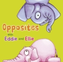 Image for Eddie and Ellie's animal opposites