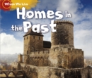 Image for Homes in the past