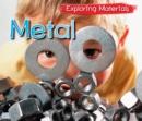 Image for Metal