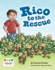Image for Rico to the Rescue : Pack of 6